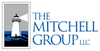 Mitchellgrouplogo_1